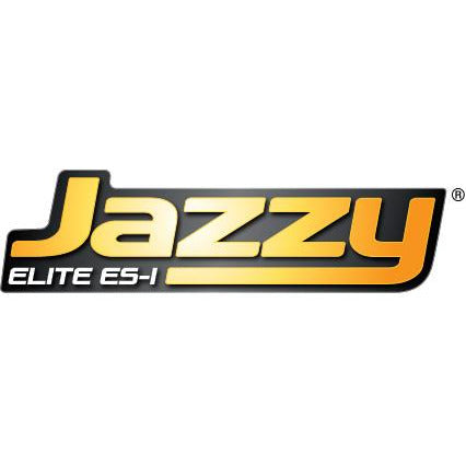 Pride Mobility: Jazzy Elite ES 1 - Mobility Scooters Store