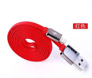 Kingkong Cable  Lightning RC-015i - Remax online