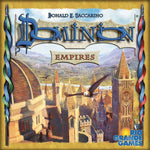 Dominion Empires - Board Games Master Australia | KIds | Familiy | Adults | Party | Online | Strategy Games | New Release