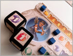Dice Forge - Board Games Master Australia | KIds | Familiy | Adults | Party | Online | Strategy Games | New Release