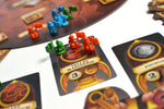 Mission Red Planet - Board Games Master Australia | KIds | Familiy | Adults | Party | Online | Strategy Games | New Release