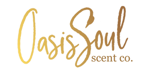 Oasis Soul Scent Co