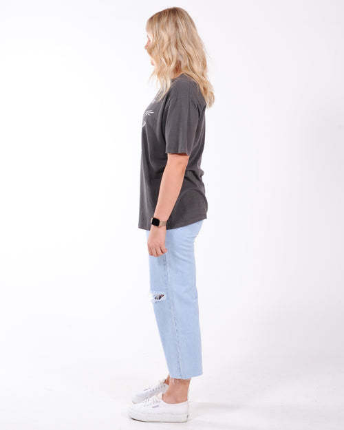 Lulu & Rose Luella Pant - Check