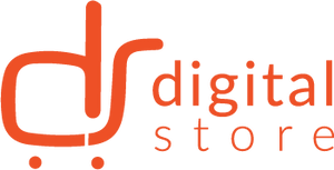 Digital Store, Kenya