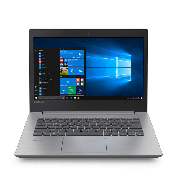 Lenovo Ideapad 330-15IKB Intel Core i3 7th Gen 14-inch Full HD Laptop (4GB/1TB HDD)