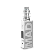 MAD MOD & BULLDOG KIT