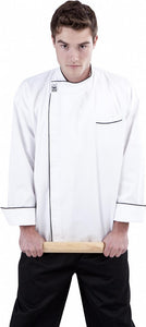 Chef Revival Modern Chef Jacket
