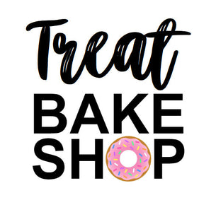 Treat Bakeshop