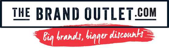 The Brand Outlet .com