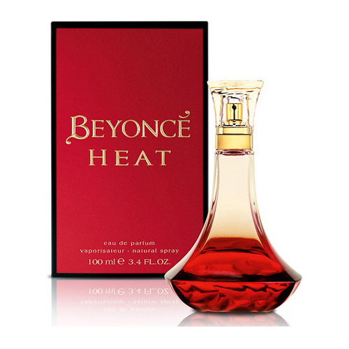 Beyonce Heat by Beyonce for Women