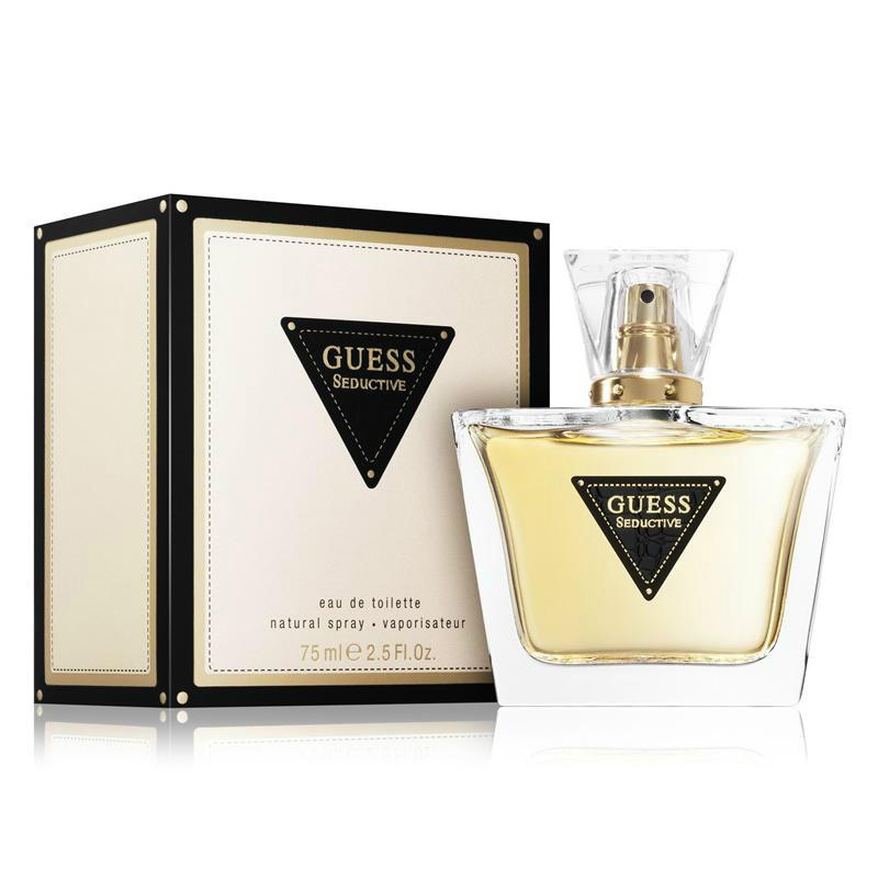 Guess Seductive by Guess for Women