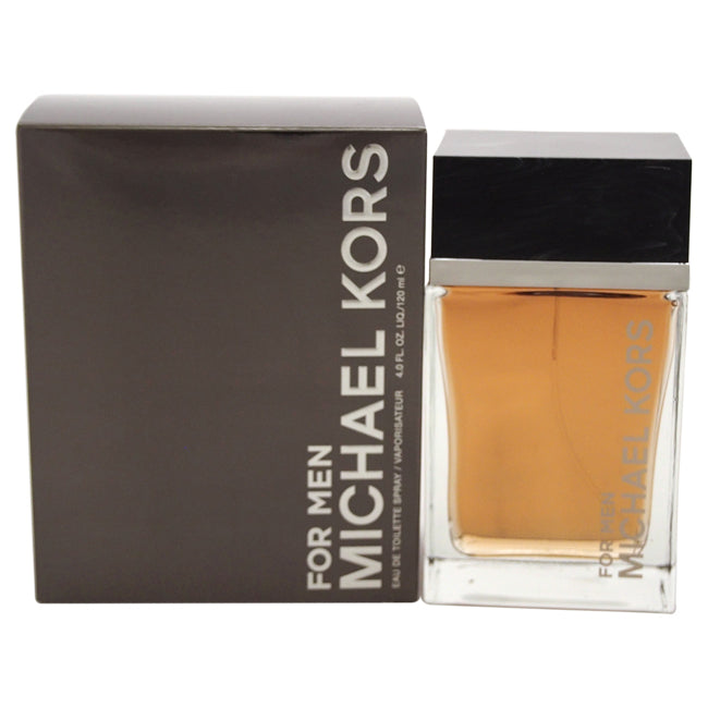 Michael Kors by Michael Kors for Men