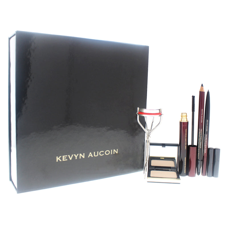 Kevyn Aucoin The Best of Kit