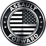 Assault Forward
