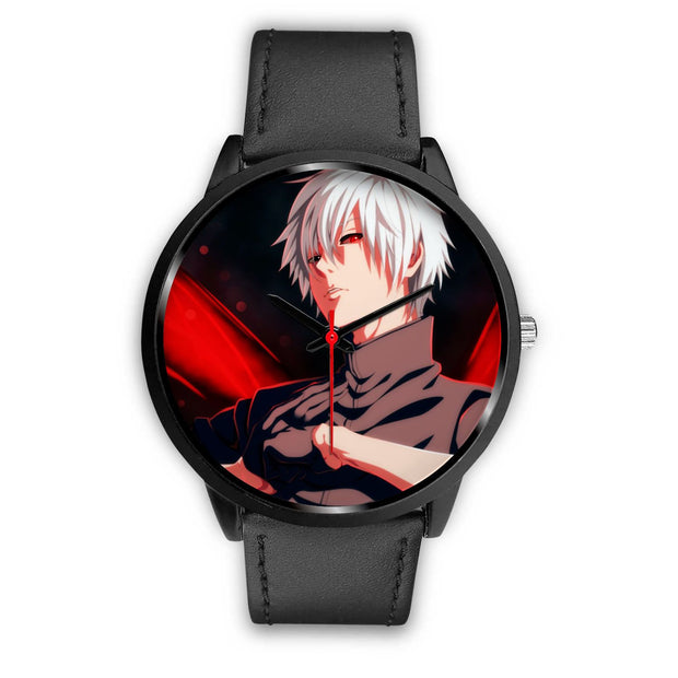 Limited Edition: Tokyo Ghoul watch