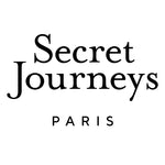 Secret Journeys