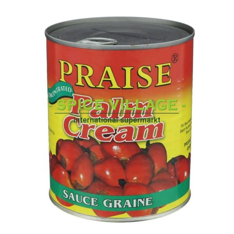 Praise Palmfruit Cream 800 Gm