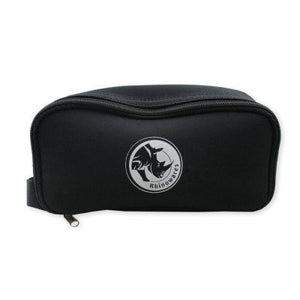 Rhinoware Travel Case