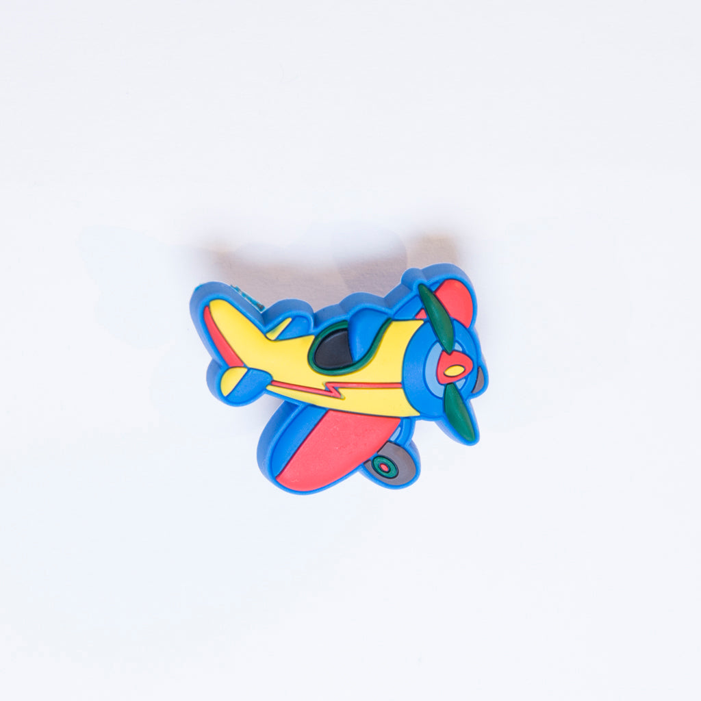children's aeroplane door knob