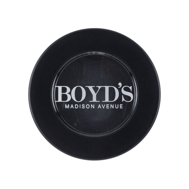 Boyd's Eye Shadow