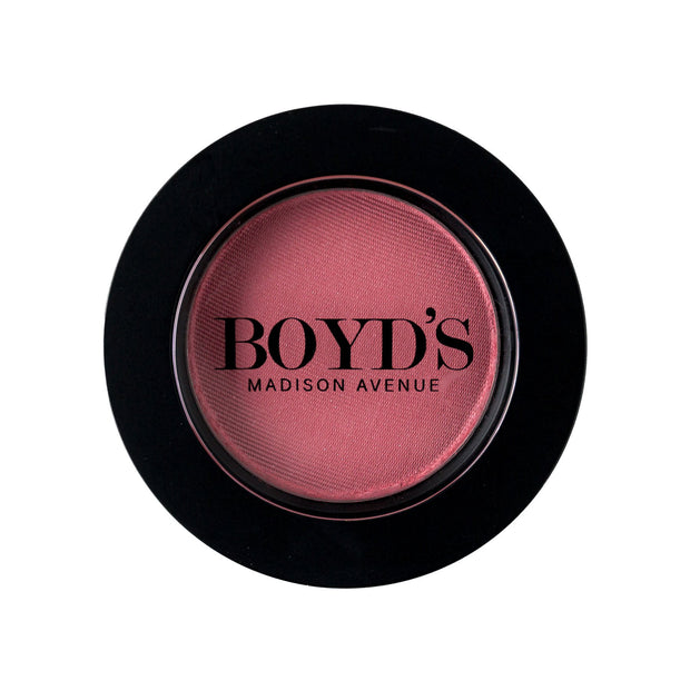 Boyd's Powder Blush