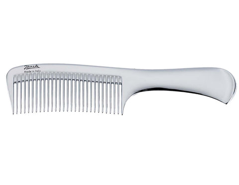 Janeke Handle Comb