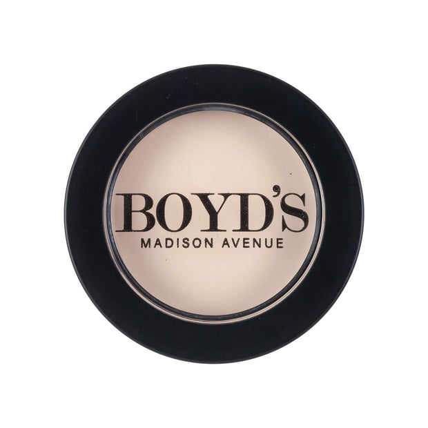 boyd's eye fix eyeshadow