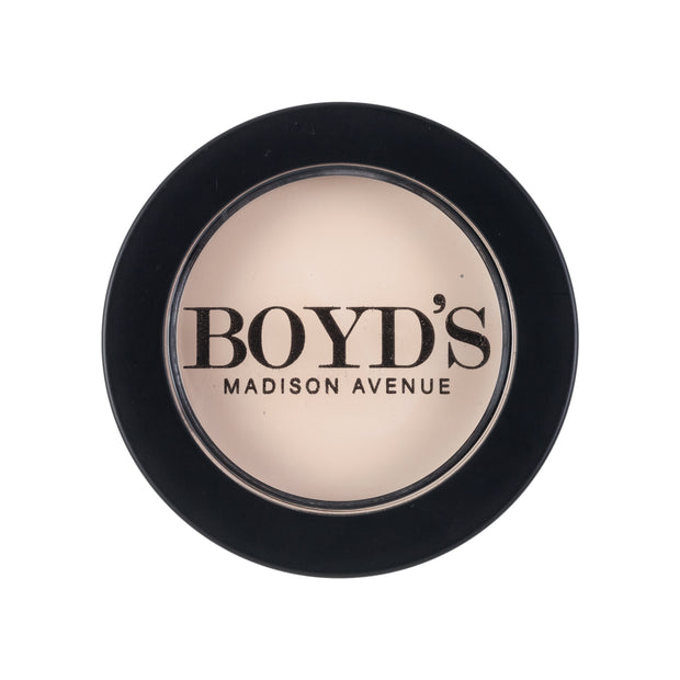 Boyd's Eye Liter Powder