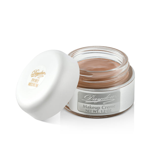 Anita of Denmark Day Dew Makeup Cream