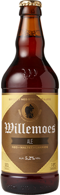 Willemoes Ale