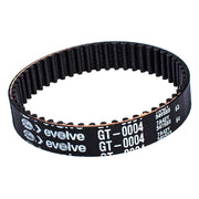 Belt for Evolve GT Series