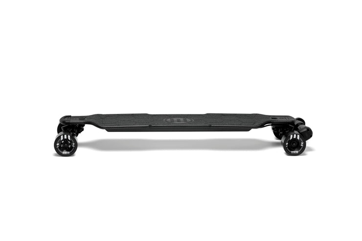 GTR Carbon Electric Skateboard