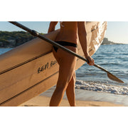 Woody Paddle Board