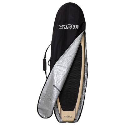bag for stand up paddle boards with long zip