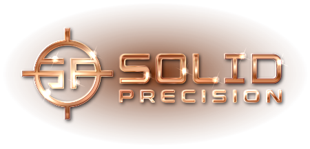 Solid Precision Ltd.