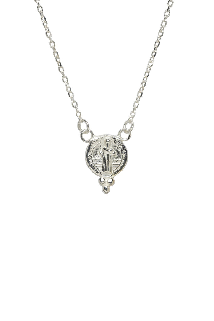 Sinner Necklace