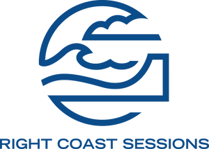 Right Coast Sessions