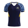 Drop Bears Official Pro Jersey