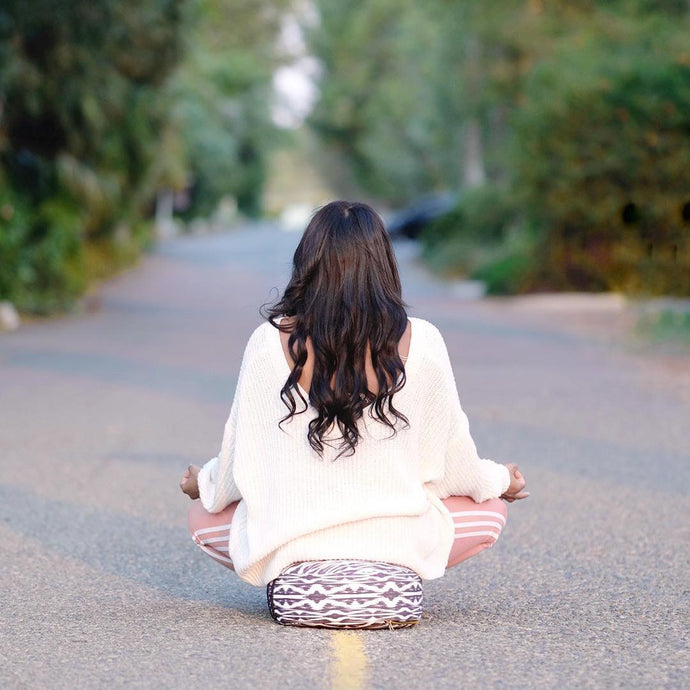 Common Types of Meditation and How To Start Practicing Them