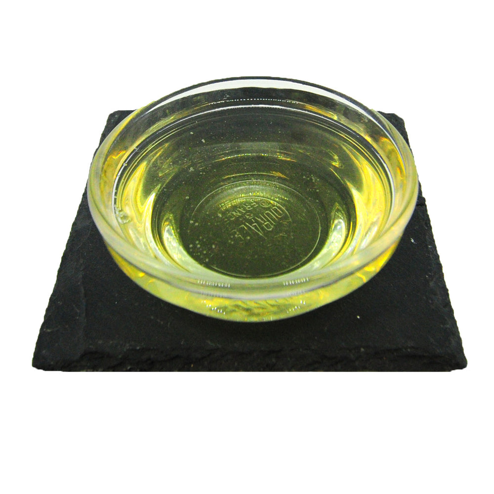 cucumber seed oil virgin