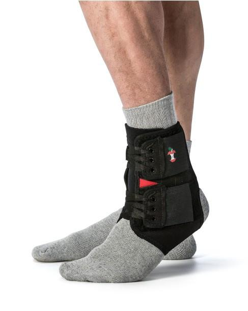 PowerWrap® Ankle Brace