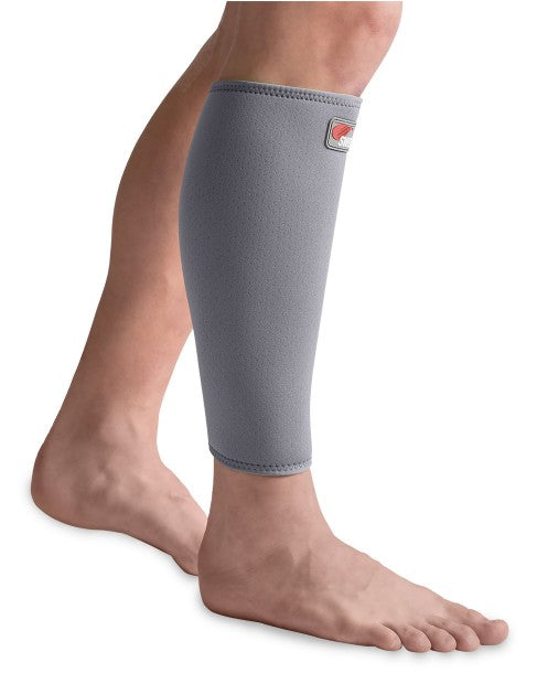 Swede-O Thermal Vent Calf Shin