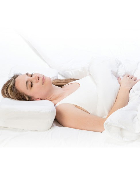 Therapeutica Sleeping Pillow
