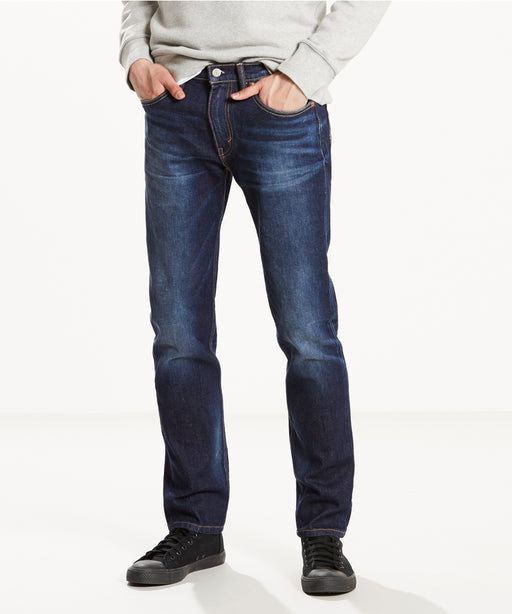 Levis Men's 511 Slim Fit Jeans – Ducky Boy