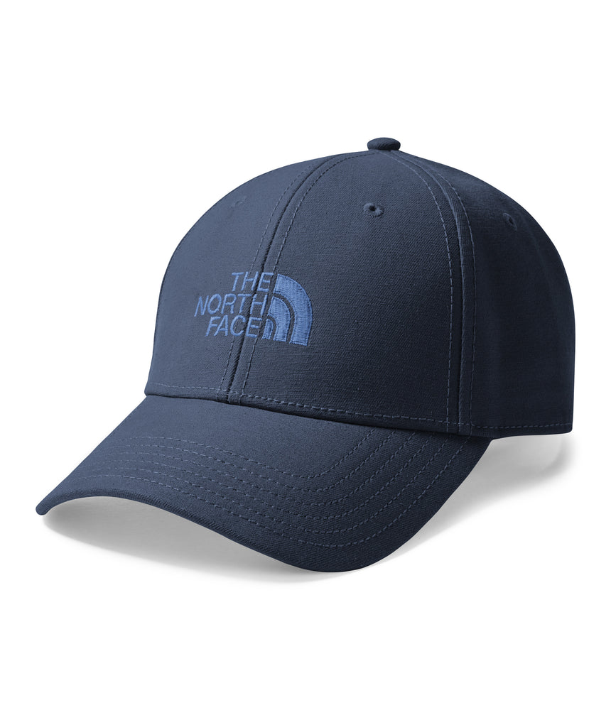 The North Face 66 Classic Hat – Urban Navy