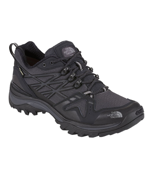 The North Face Men's Hedgehog Fastpack Gore-Tex® Hiking Sneaker – TNF Black