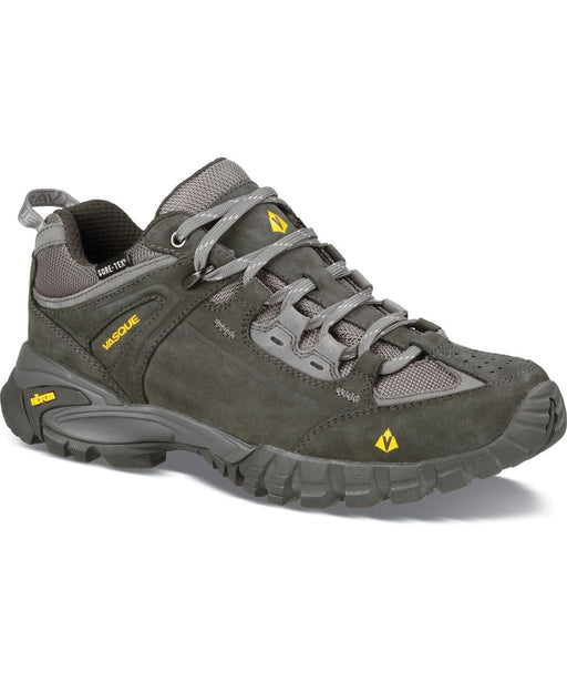 Vasque Mantra 2.0 GTX Waterproof Men's Hiking Sneaker - 7068