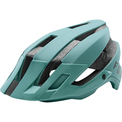 Casco Fox Flux Women Pine