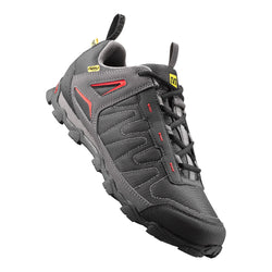Zapatillas Mavic Cruize