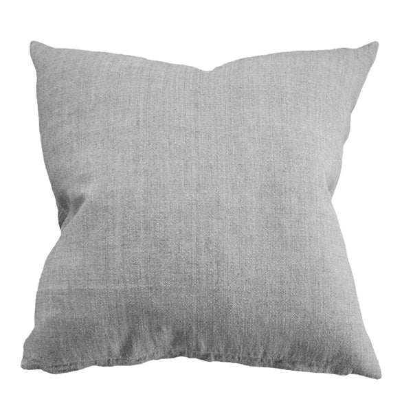 MULBERI CUSHION INDIRA CONCRETE